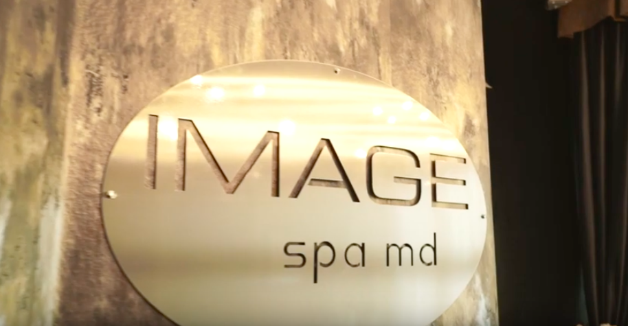 Look and Feel Better With Image Spa MD
