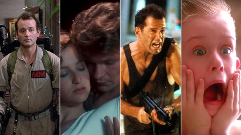 Movie Buff? Netflix's 'Movies that Made Us' will Make You Realize How Much You Don't Know