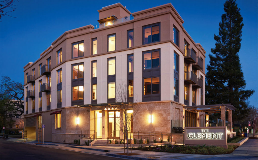 All-Inclusive Luxury | The Clement Hotel Palo Alto