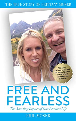 Free And Fearless Depicts the Power Of Human Spirit, Offers Source Of Inspiration For Challenging Times