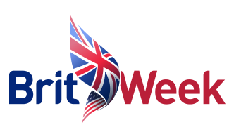 BRITWEEK 2020 UNITES THE WORLD WITH ONLINE CULTURAL CELEBRATION
