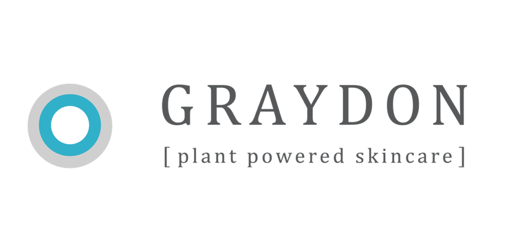 Graydon Skincare's  Natural Soap Is Not Your Average Hand Soap