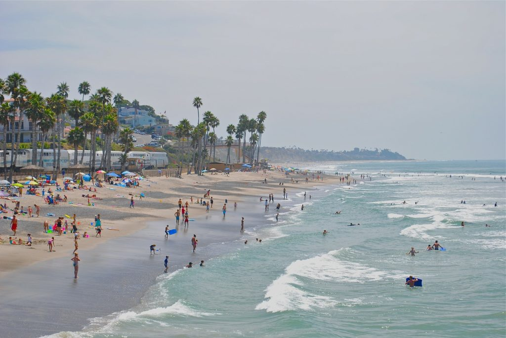 What Makes Carlsbad a Unique Location: