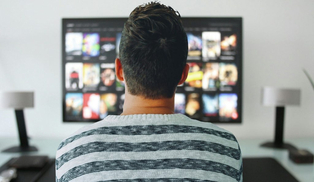 Covid-19 Video on Demand and Streaming Releases
