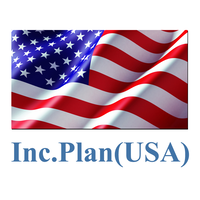 Inc Plan USA