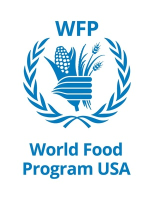 Sandra Lee Appointed to the Board of Directors of World Food Program USA
