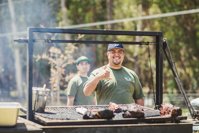 Discover Santa Maria Style Barbecue in Your Own Home During National Barbecue Month