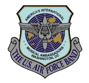 USAF BAND LEADS WORLDWIDE COLLABORATION WITH MILITARY MUSICIANS