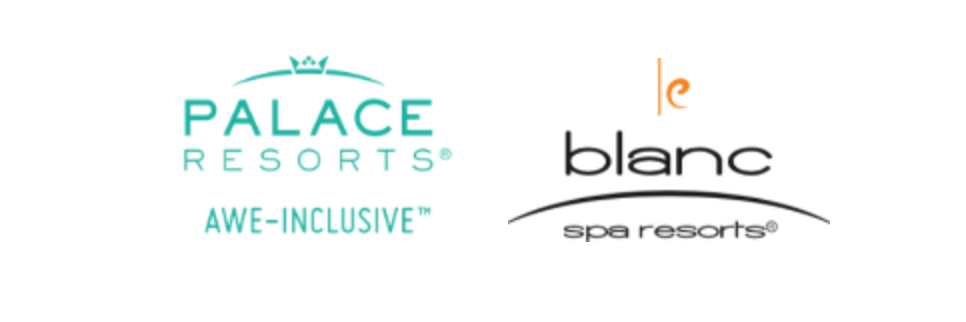 Palace Resorts and Le Blanc Spa Resorts Launch New Efforts to Battle Covid-19