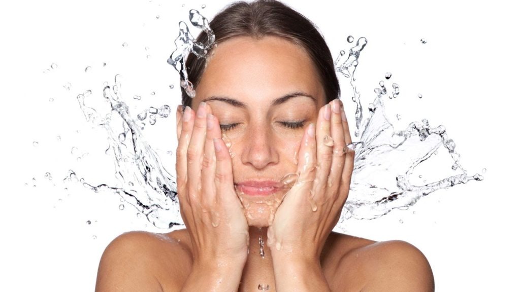 Stressed Skin? Need Solutions? Fret No Longer.