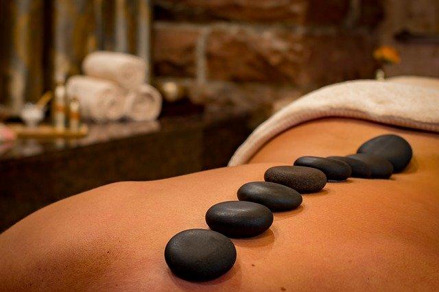 Glen Ivy Hot Springs Debuts Holiday Gifts of Wellness Starting November 16
