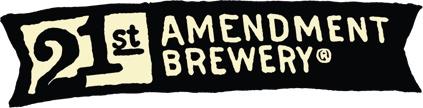21st Amendment Brewery's New Craft Hard Seltzer Brand: SOMA Hard Seltzer