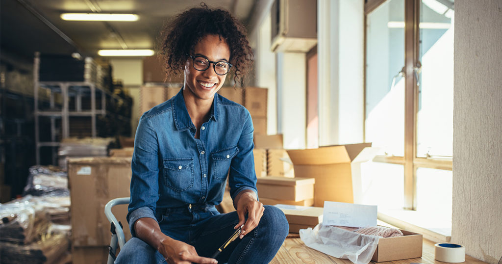 5 Free Tools to Grow Your Small Business