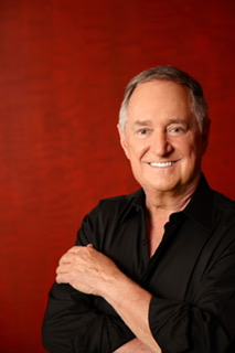 Step Forward Entertainment Celebrates the Music of the Legendary Neil Sedaka A Virtual Concert to Benefit The Actors Fund