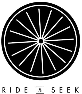Venice to Beijing Cycling Tour Announced