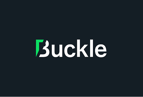 Buckle Acquires Gateway Insurance Company