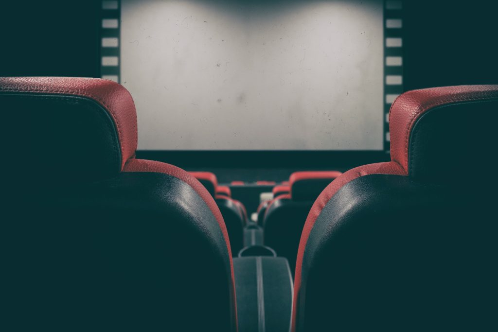 Film Producers are Looking for Ways to get around COVID-19 Restrictions while Movie Theaters are still Closed