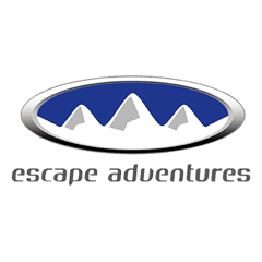 Escape Adventures Announces Camping + Cycling Tour of Yellowstone & Grand Teton National Parks