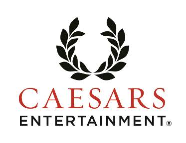 Caesars Entertainment to Reopen Gaming Floor and Other Amenities at The LINQ Hotel + Experience, Plus More at Caesars Palace and Harrah's Las Vegas