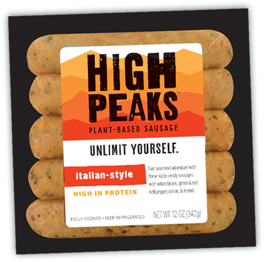 Spice Up Your Fourth of July Menu With Healthful and Easy-To-Cook Sausage Brands