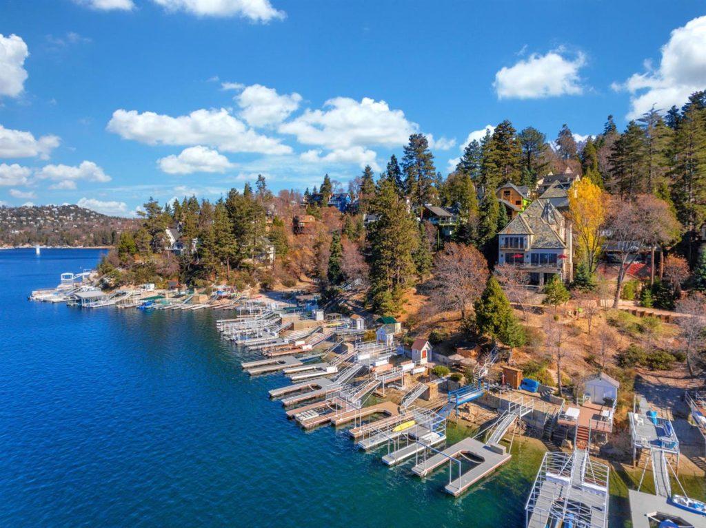 Sammy Hagar – the Rockin' Real Estate Tycoon!