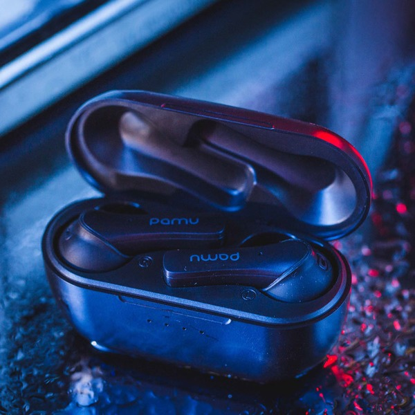 Popular Celebrity-recommended Earphones