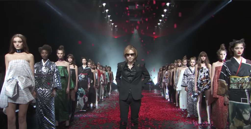 Yoshikimono Appears At Tokyo National Museum This Summer