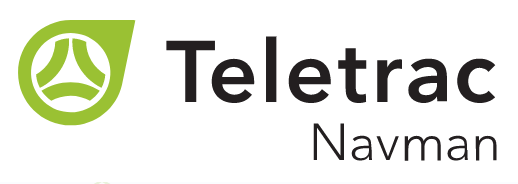 TELETRAC NAVMAN COMMUTE INDEX ASSESSES THE STRUGGLES AND DANGERS THAT AMERICANS FACE WHILE RETURNING TO WORK