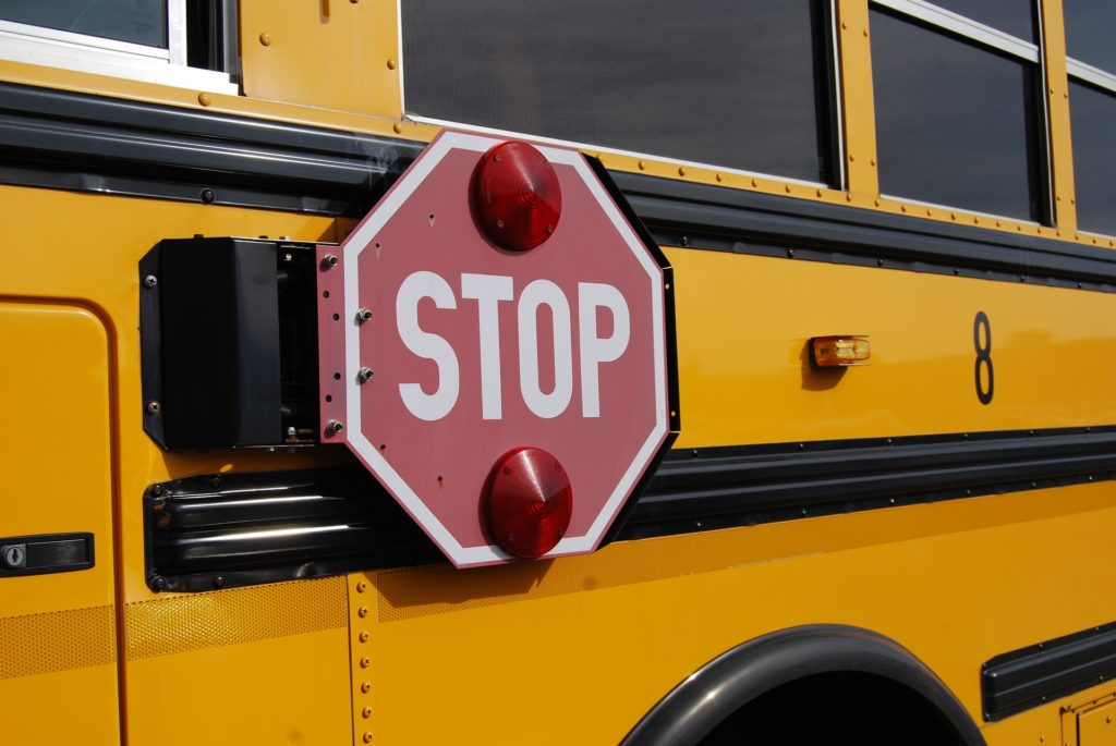 Many parents uncomfortable with sending children back to school this fall, survey finds