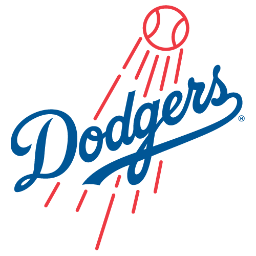 DODGERS FAN CUTOUT PROGRAM TO UNLEASH PUPS AT THE PARK PRESENTED BY LUCY PET FOODS