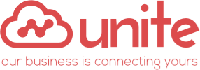 Unite Communications' TextMeAnywhere Solution Helps Retailers Manage COVID-19 Curbside Pickup Logistics Through Text