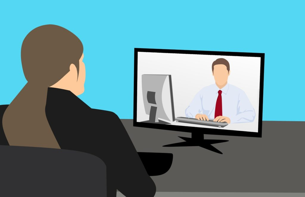 5 Reasons a Unifying Vision is the Key to Successful Remote Working