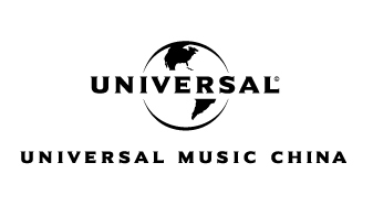 UNIVERSAL MUSIC CHINA ANNOUNCES THE LAUNCH OF MAGIC MUSES, A NEW MUSIC LABEL DEDICATED TO SOUNDTRACK AND SCORE
