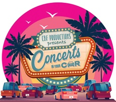 "David Spade and Rob Schneider to Co-Headline Special ""Comedy in Your Car"" Edition of Concerts in Your Car"