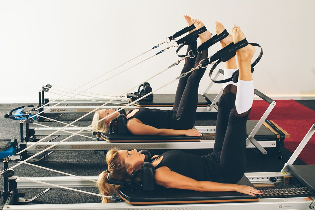 Do you exercise with Pilates? Here's the legacy of its founder