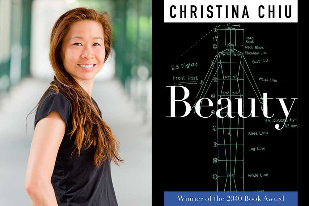 Christina Chiu's Novel of Marriage, Motherhood and the New York Fashion World