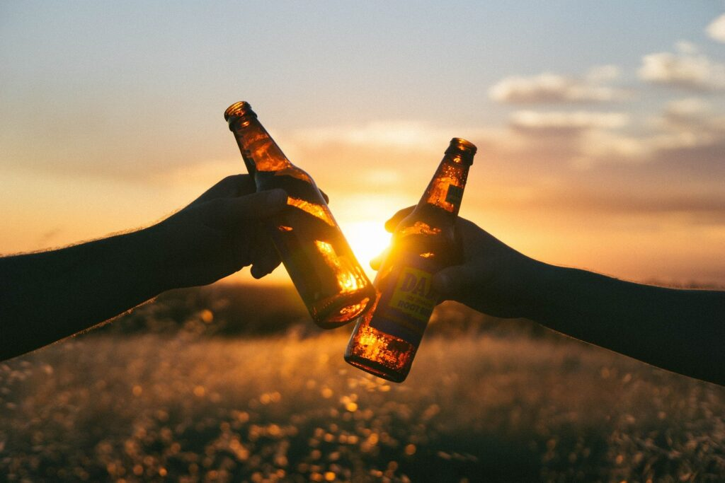International Beer Day – Celebrating Our Love for Beer