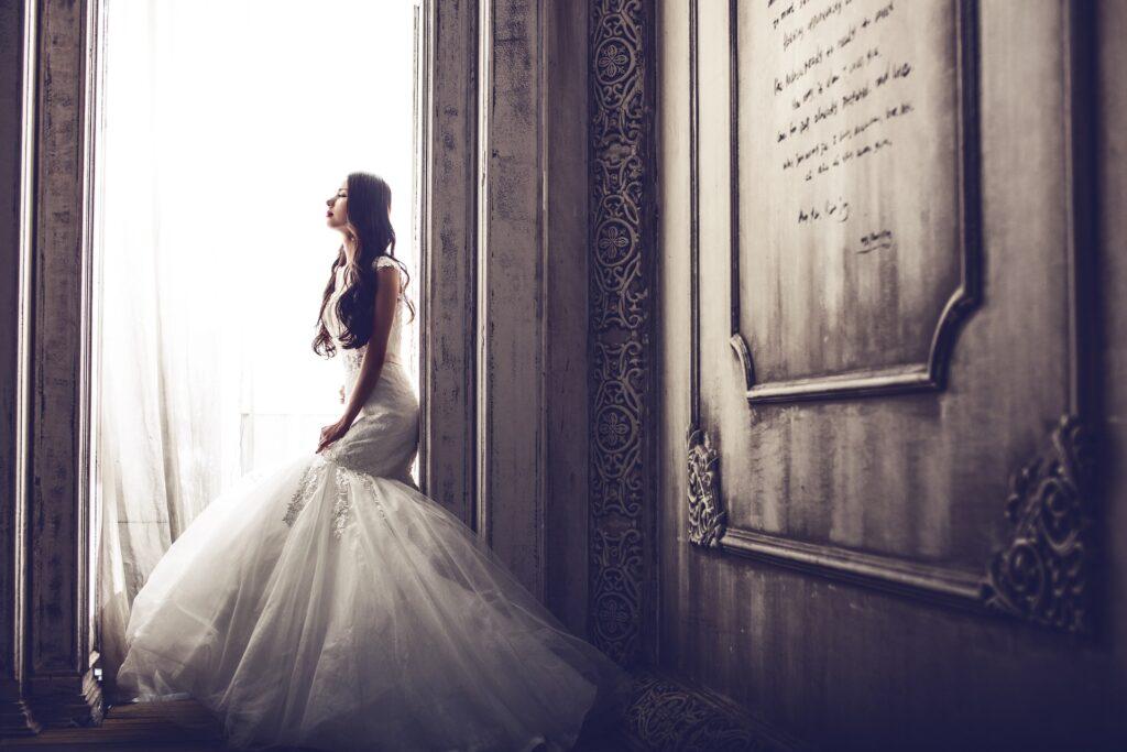 Plan Your Wedding at an Enchanting European Setting in Southern California