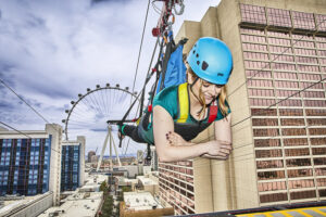 FLY LINQ ZIPLINE EXTENDS HOURS OF OPERATION DUE TO  CUSTOMER DEMAND