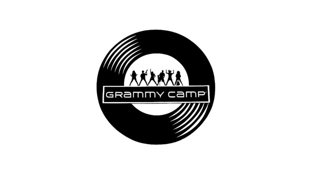 All About Grammy Camp: In The Studio With Ava Lynn Thuresson
