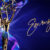 Emmy Awards 2020: Seven highlights from the ceremony