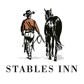 STABLES INN PASO ROBLES DEBUTS AS CENTRAL COAST'S  NEWEST HOTEL AND WELCOMES FIRST-EVER GUESTS