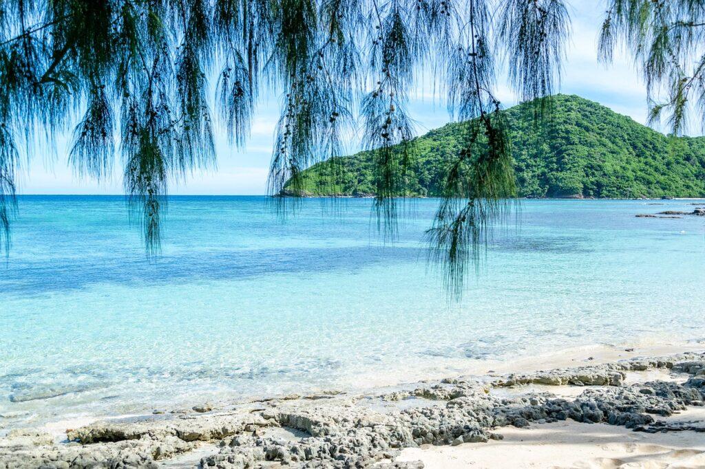 Best of Travel: 24 Hours in Fiji