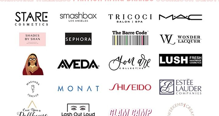 The Shops at Montebello presents first-ever, nationwide, phygital beauty summit