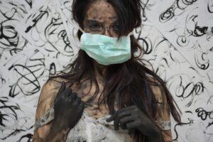 """YouTuber, Film Maker, and Novelist JT Madicus Speaks Medical Thriller """"Final Diagnosis: No Second Chances"""""""