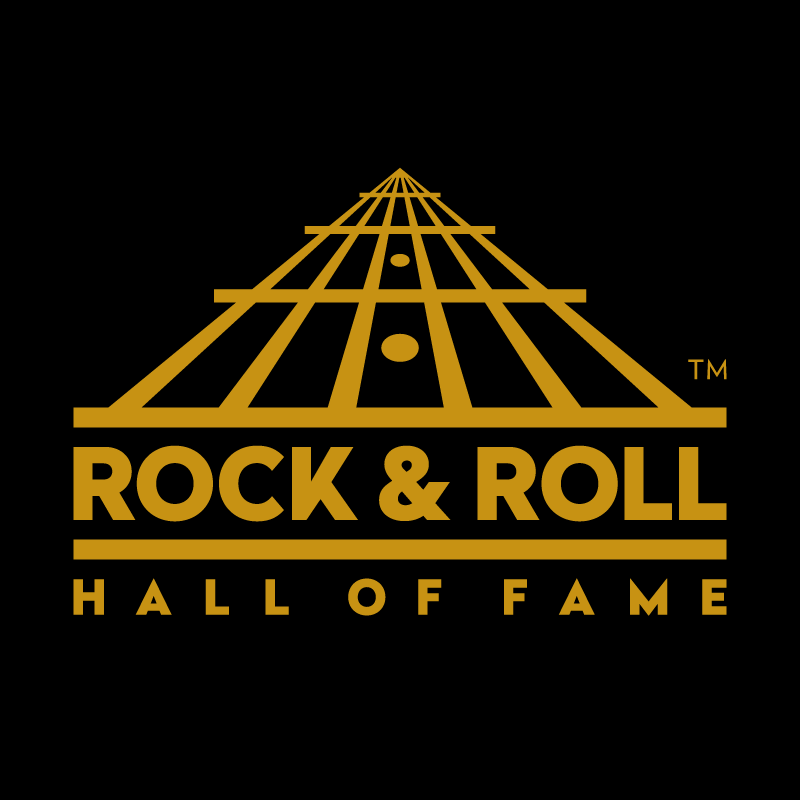 SPECIAL GUEST STARS ANNOUNCED FOR ROCK & ROLL HALL OF FAME 2020 INDUCTIONS DEBUTS NOV. 7 ON HBO