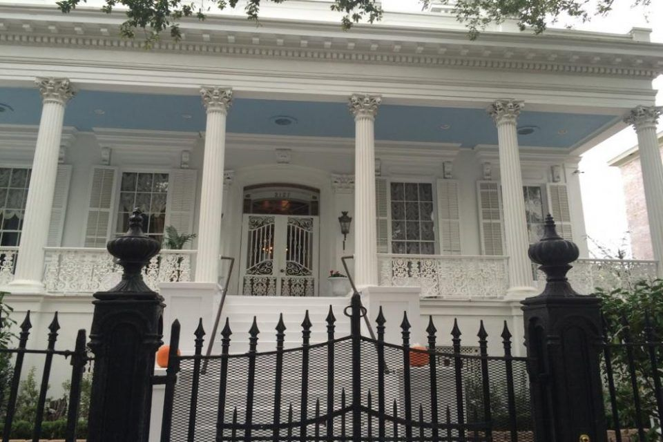 Top 10 Haunted Homes- Would You Buy a Haunted Home?