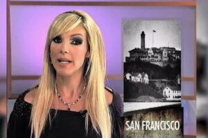 California Life with Heather Dawson Halloween Episode 555