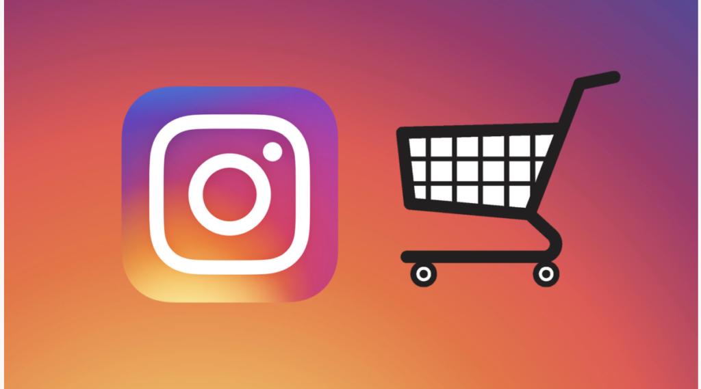 How to Make the Most of the New Instagram Update