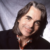 ARTISTS AND INDUSTRY FRIENDS REFLECT ON PASSING OF HAL KETCHUM